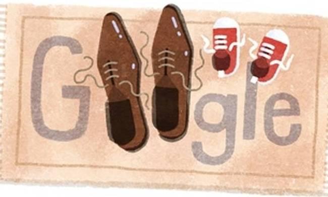giorti patera google