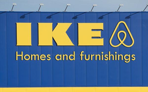 Προσοχή: H IKEA ανακαλεί έξι προϊόντα... ανακλήσεις προϊόντων