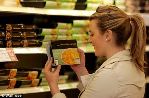 Ποιες τροφές πρέπει να αποφεύγουμε γιατί ενοχοποιούνται για καρκίνο καρκίνος