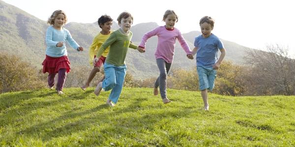 Επίδομα τέκνων 480 ευρώ ανά Παιδί: Προθεσμία, Taxisnet και 'Εντυπο Α21 επίδομα τέκνων