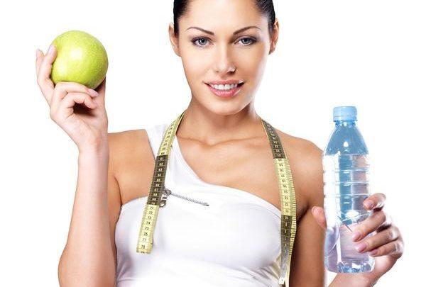 Αυτές είναι οι τροφές που σε βοηθάνε να αδυνατίσεις αδυνάτισμα