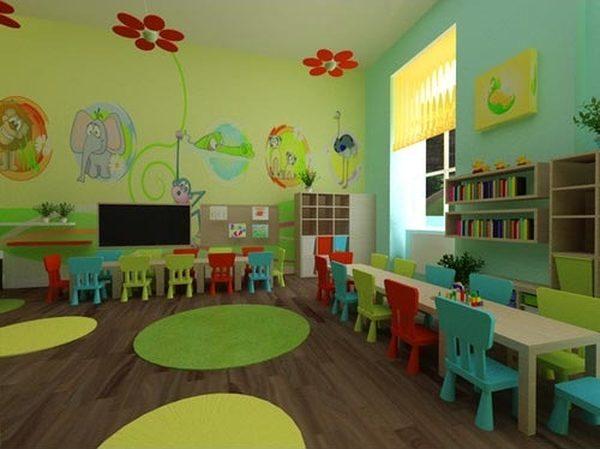 ΕΕΤΑΑ: Ανακοινώθηκαν τα οριστικά αποτελέσματα για τους βρεφονηπιακούς-παιδικούς σταθμούς! παιδικοί σταθμοί ΕΕΤΑΑ