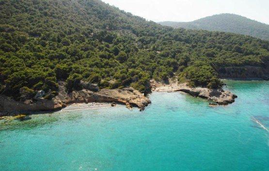 5 Πανέμορφα Νησιά σε απόσταση αναπνοής από την Αθήνα! Πόρος διακοπές Αίγινα Αθήνα
