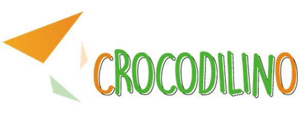 eb42f364cac Απίστευτες εκπτώσεις σε παιδικά παπούτσια από το Crocodilino ...
