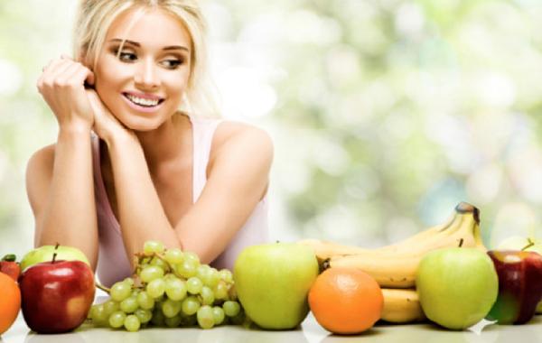 Ποια ώρα της ημέρας δεν «επιτρέπεται» να φάμε φρούτα φρούτα