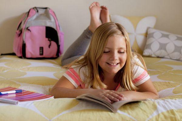 Tα 8 Καλύτερα Παιδικά Βιβλία Όλων των Εποχών! παιδικό βιβλίο