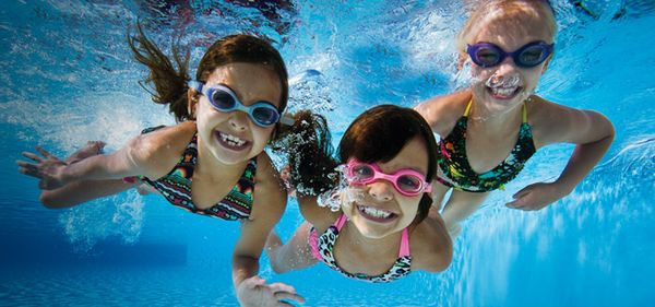 Υποχρεωτικό το μάθημα της κολύμβησης στα παιδιά της τρίτης Δημοτικού! κολύμβηση δημοτικό