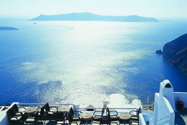 Διακοπές 2016: Και φέτος μένουμε Ελλάδα! Ελλάδα διακοπές