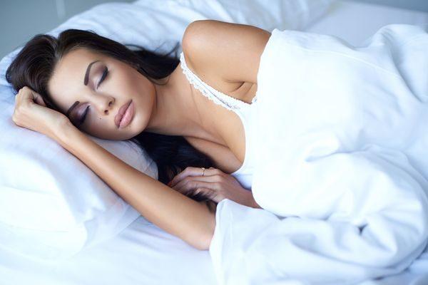 Πόσο συχνά πρέπει να αλλάζω τα σεντόνια στον κρεβάτι; Ύπνος αλλεργία