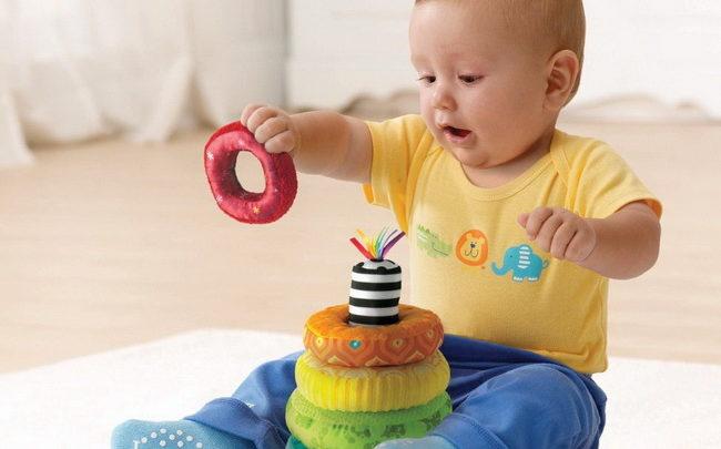 Μωρό 7 μηνών πέθανε από ασιτία γιατί οι γονείς αποφάσισαν να του κάνουν διατροφή χωρίς γλουτένη... χωρίς γλουτένη γλουτένη