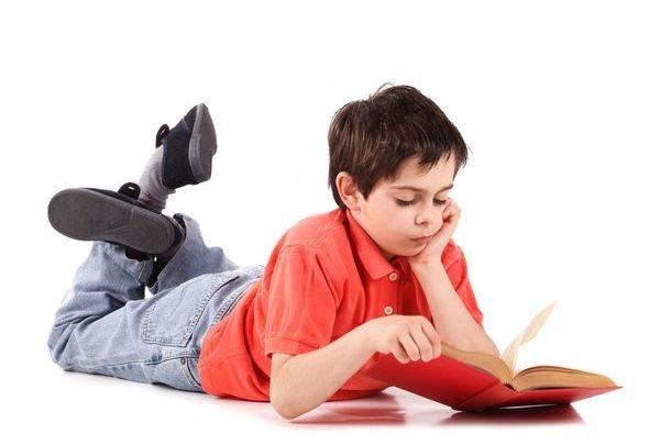 5 συμβουλές για αποτελεσματικό διάβασμα! σχολείο διάβασμα