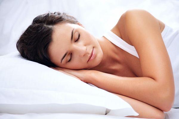 Tips για να κοιμηθούμε σαν πουλάκια! Ύπνος