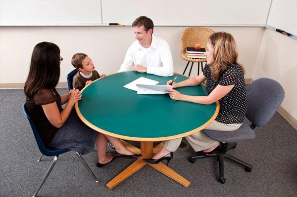 Γονείς και εκπαιδευτικοί: Μια πολύ σημαντική σχέση! σχολείο εκπαίδευση