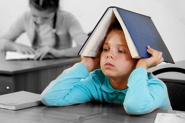Γιατί τα παιδιά μας βαριούνται το σχολείο και δεν έχουν υπομονή! σχολείο μαμαδοιστορίες εκπαίδευση