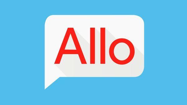 Γνωρίστε την Allo: Η νέα εφαρμογή της google που αλλάζει τα δεδομένα στην επικοινωνία! τεχνολογία google allo