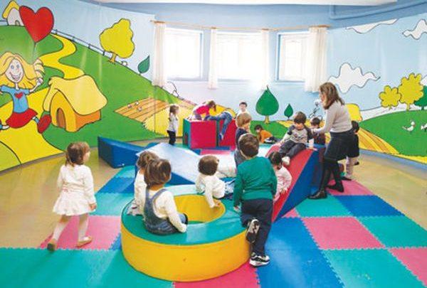 ΕΕΤΑΑ: Αύριο τα τελικά αποτελέσματα για τους παιδικούς σταθμούς! παιδικοί σταθμοί ΕΕΤΑΑ