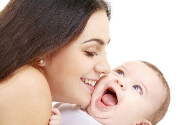 Πόσο θετική είναι η πρακτική του σαραντίσματος για την μαμά!