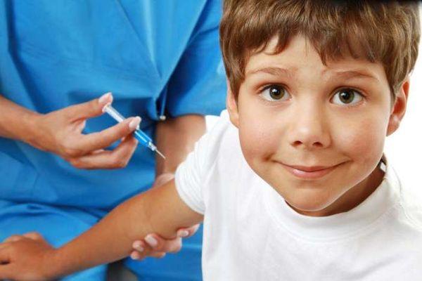 10 Τips για να μην πονάνε τα εμβόλια! εμβολιασμός