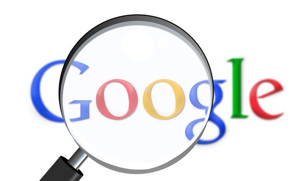 Νέο εργαλείο από την Google βοηθά στο να τσεκάρεις εάν η είδηση είναι αληθινή! τεχνολογία google