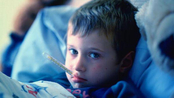 Ποια παιδιά πρέπει να κάνουν φέτος το εμβόλιο της γρίπης εμβολιασμός γρίπη