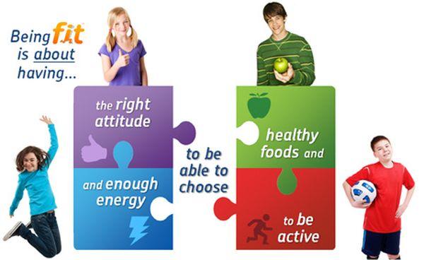Σωτήρια η δεκάλεπτη καθημερινή άσκηση για τα μικρά παιδιά! άσκηση