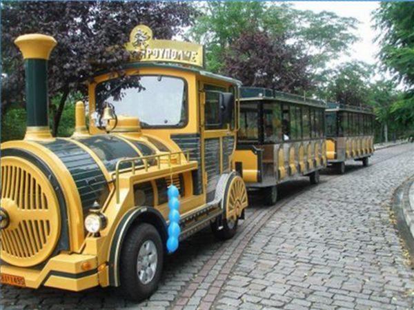 alsos kifisias treno 600x450