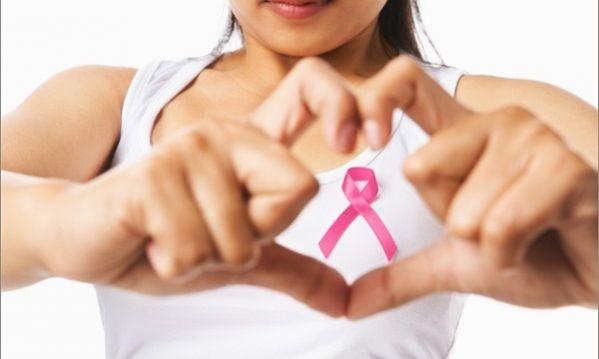 Ευχάριστα νέα: Μειώνεται η θνησιμότητα από καρκίνο του μαστού καρκίνος του Μαστού καρκίνος
