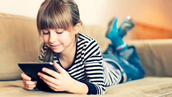 Συμβουλές για ασφαλείς αγορές ηλεκτρονικών συσκευών στα παιδιά