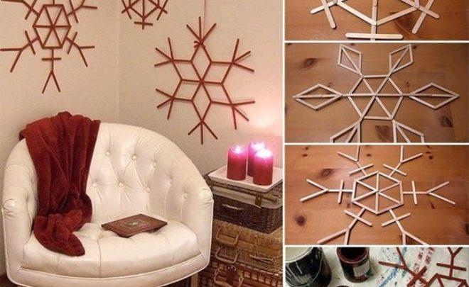 Ιδέες για Χριστουγεννιάτικη Διακόσμηση! Χριστούγεννα