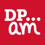 Εκπτώσεις -40% DPAM για το 2017!