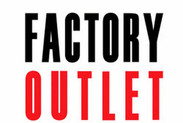 FactoryOutlet: Αυτές είναι εκπτώσεις -80% σε παιδικά, γυναικεία, ανδρικά!