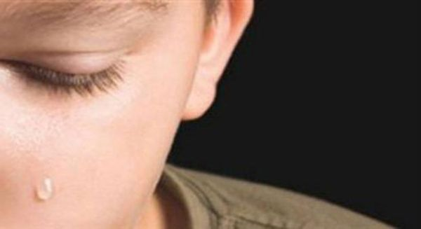 Τιμώρησαν 5χρονο αγόρι και λίγο αργότερα βρέθηκε νεκρό! τραγικό συμβάν τιμωρία