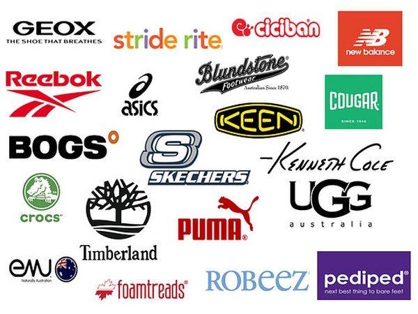 Έρευνα αγοράς: 8 δημοφιλή sites για να βρείτε τις καλύτερες τιμές σε παπούτσια!