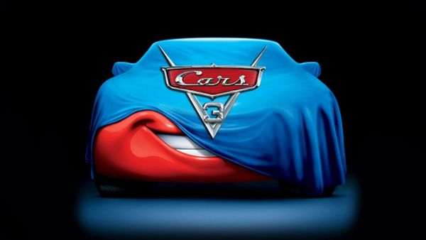 Cars 3: Έρχεται τον Ιούνιο η νέα ταινία! (video) παιδικές ταινίες cars