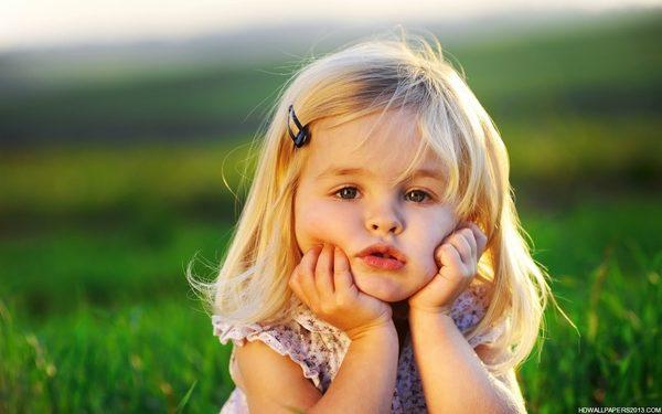 6 αρνητικά πράγματα που λέμε στο παιδί νομίζοντας ότι είναι θετικά!