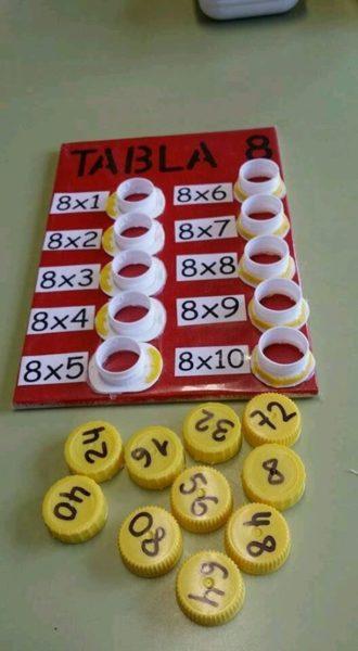 mathimatika kataskeues2 330x600