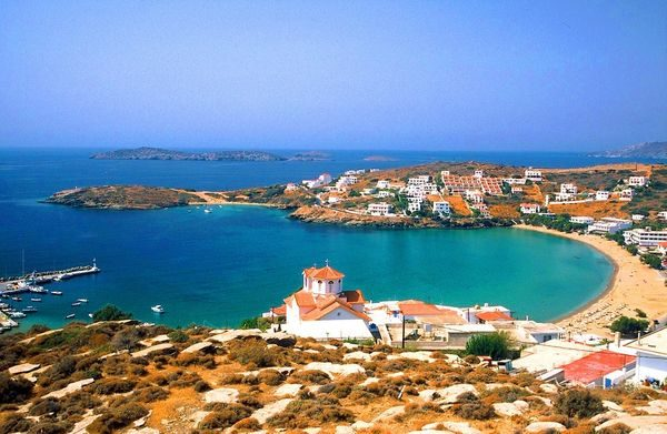 andros 600x391