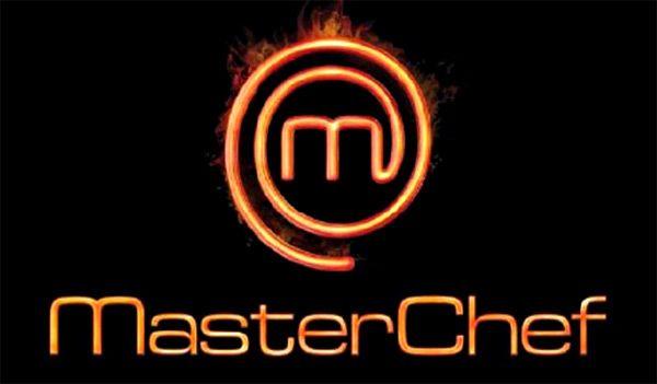 Ποιος κέρδισε το Master Chef 2017; Λάμπρος Βακιάκος Κωνσταντίνος Τσιάτσιος Master Chef