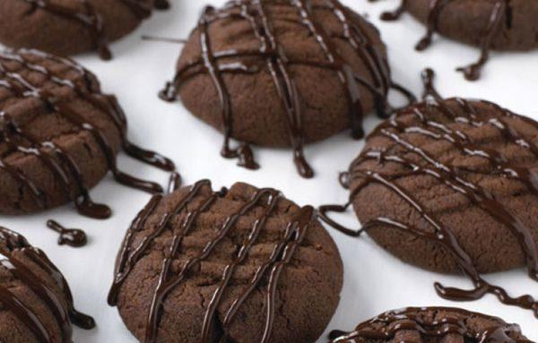 eukola mpiskota paidia kakao 600x383
