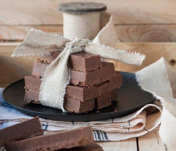 Μπάρες με ταχίνι και σοκολάτα by Στέλιος Παρλιάρος! ταχίνι Στέλιος Παρλιάρος σοκολάτα μπάρες