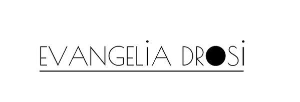 evangeliadrosi.com. Στίλ, κομψότητα, ιδιαιτερότητα... Aγόρασε online!