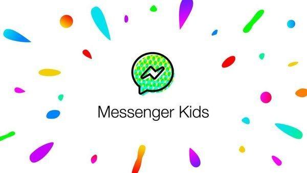 Το Facebook δεν είναι για παιδιά. Τι ζητούν 110 ειδικοί από τον Zuckerberg; messenger kids facebook