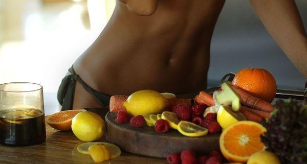 Η εύκολη χημική δίαιτα: Χάστε πάνω από 8 κιλά σε 15 ημέρες! χημική δίαιτα δίαιτα αδυνάτισμα