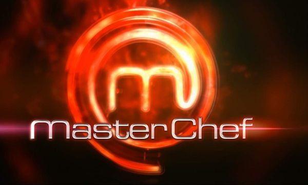 Απίστευτο! Δείτε που γυρίζεται το MasterChef (BINTEO) Master Chef