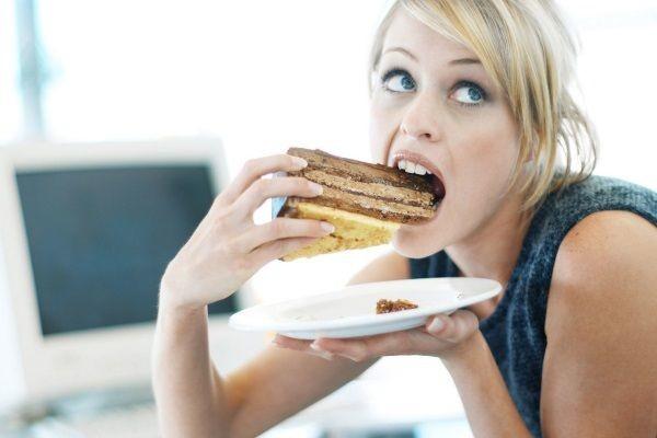 7 τροφές που επιταχύνουν το αδυνάτισμα! αδυνάτισμα
