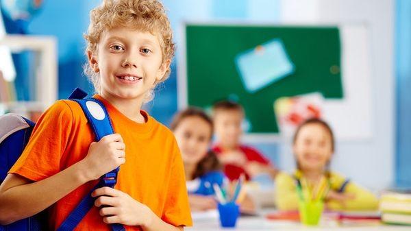 10 λόγοι που δεν ποστάρω τον έλεγχο του παιδιού μου στα social media σχολείο μαμαδοιστορίες social media