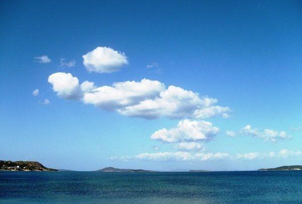 Η θάλασσα θέλει σεβασμό και όχι φόβο πνιγμός θάλασσα
