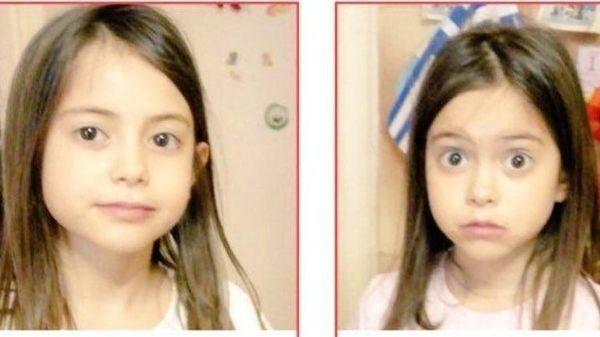 Τραγική αυλαία στην αναζήτηση των δίδυμων κοριτσιών στο Μάτι τραγικό συμβάν Μάτι Αττικής