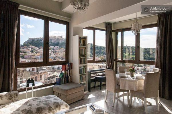 Ερωτήσεις και απαντήσεις για βραχυχρόνιες μισθώσεις ακινήτων τύπου Airbnb φορολογία airbnb