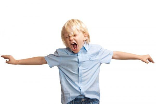 Τι κάνουμε όταν το παιδί δεν θέλει να πάει στον παιδικό σταθμό; παιδικός σταθμός